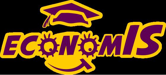 """Universitatea de Vară pentru Elevi """"EconomIS"""""""